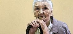 20 shocking facts about the abuse of elders with dementia