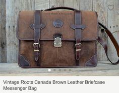 395764d75a6d3e 25 Best Backpacks/Bags. images | Backpack bags, Satchel handbags ...