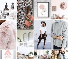 More musings in #minimalism over on my @Pinterest page this weekend. Stunning blushes and stark fashion favorites are making the top of my list! What are you currently pinning? http://ift.tt/1lsIyCV http://ift.tt/2dbksg6  #petitemodern #blogger #bblogger #beautyblogger #fblogger #fashionblogger #sblogger #styleblogger #sidehustle #blogger #stylecollective #stylecollectivesisters #rva #richmond #richmondblogger #vaisforbloggers #modernist #tnchustler #mybeautifulmess #thatsdarling…