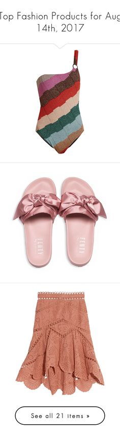 0fde200d99e 15 Best Regina Tayar-Shoes for Women images in 2019