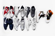 sneaker-rotation-complex-editorial-producer-emily-oberg-01