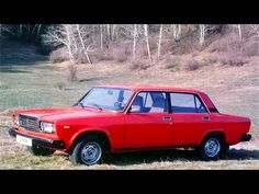 The and (collectively known as the Lada Riva in the United Kingdom and the Lada Nova in much of continental Europe) are a series . Lada Nova, Buildings, Cars, The Originals, Vehicles, Youtube, Autos, Car, Car