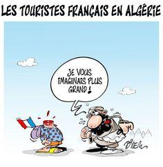 http://www.liberte-algerie.com/dilem/dilem-du-01-octobre-2014
