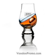 Whisky glass with whisky rock  http://www.voodoopromo.com/top-du-sorcier-des-fecirctes.html