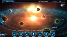 fishlabs-galaxy-on-fire-alliances-screenshot4.jpg (1136×640)