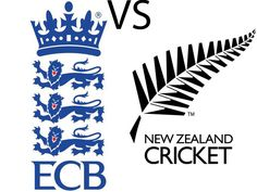 England v New Zealand ICC Cricket World Cup 2015 Watch Live Online | CRICKET NEWS
