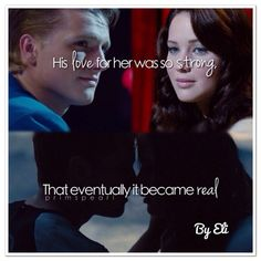 Even though he was hijacked but at the end they ended up being together this time it was ɾҽɑӀ