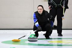 Ontario Provincial Curling Championships: An inside scoop on qualifying
