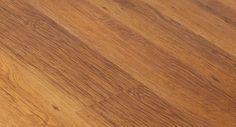 Bronze Fix 7 Laminate Flooring @ ScS Sofas