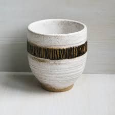 yunomi cup - Google Search