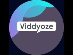 Viddyoze 3.0 Demo | viddyoze 3 demo