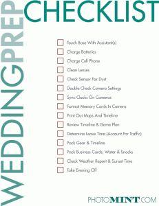 Wedding Photography Checklist On Pinterest Wedding Photography Poses Washington Dc Wedding
