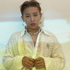 Jung Jinhyeong, Dpr Live, Rapper, China, Korean Artist, Kpop, Pretty Men, Asian Boys, Just Amazing
