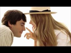 """""""You're the first, the last, my everything"""" cover of the fabulous Barry White song by Joshua Radin. First Dance Wedding Songs, Wedding Music, Madly In Love, My Love, Joshua Radin, Youre The One, My Everything, Me Me Me Song, Live Tv"""
