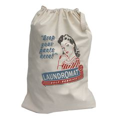 Are you interested in our laundry bags screen printed teenager? With our canvas bags for laundry laundry tidy bag you need look no further.