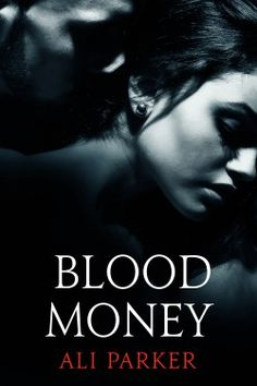 Blood Money |  Kate Jarrett has been around the block a few times her life nothing more than a trail of failures. After her father dies she inherits the family bar a place where shes accepted for who she is and loved for who shes not. Due to the location of her new establishment a few friends from her past make themselves welcomed and death shows up at her door.  Jon Peterson is a seasoned officer for the NYPD his record clean and eyes set on being the youngest captain in the history of the…