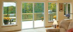 Îmbunătățirea aspect frumos de birou și interior casa cu rolete textile. Ele pot fi instalate cu ușurință și să vină în bugetul.