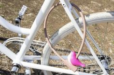 22 Best Bicycle Accessories For A Cool Bike Ride - Blogrope