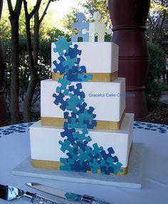 38 Best 2 18 2018 Images Puzzle Wedding Wedding Reception Themes