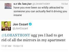 Jon Cozart aka Paint