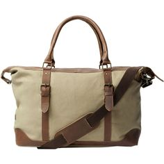 United By Blue Trafford Weekender Bag (Unisex) - Mountain Equipment Co-op. Free Shipping Available