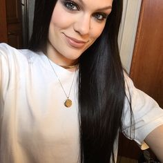 Jessie J @isthatjessiej Instagram photos | Websta