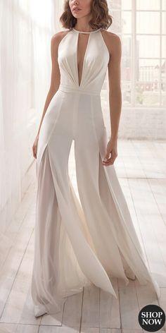 Evening Dresses, Prom Dresses, Wedding Dresses, Dresses For Hijab, Elegant Evening Jumpsuits, Wedding Bridesmaids, Pretty Dresses, Beautiful Dresses, Elegant Dresses Classy