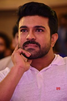 Ram Charan Stills From Happy Wedding Movie Pre-Release Event Tollywood - Social News XYZ Actor Picture, Actor Photo, Handsome Actors, Cute Actors, Famous Indian Actors, Ram Photos, Messi Photos, Lion Images, Wedding Movies