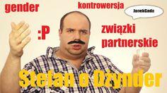 Stefan o Dżynder - Janek Gada EKSTRA