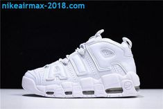 Buy Nike Air More Uptempo Mens Basketball Shoes For Sale Triple White Basketball Shorts Girls, Adidas Basketball Shoes, Houston Basketball, Syracuse Basketball, Basketball Court, Basketball Drills, Nike Air Uptempo, Outfit Man