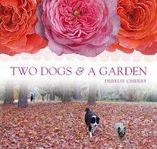 Beautiful Garden Books