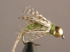 b2c23ea55a9 458 Best Male Fishing Pins images
