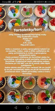 Desserts, Food, Basket, Tailgate Desserts, Deserts, Eten, Postres, Dessert, Meals