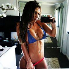 Instagram: https://www.instagram.com/kvdmodels Facebook: https://www.facebook.com/kvdmodels #modelle #kvdmodels #tbt #ff #l4l #follow #followme #likes #instalikes #instagood #love #tbc #model #beauty #followback #sweet #workout #igers #donne #ragazze #selfie #belle #sexy #me #cute #fashion #fitgirl #fitnessgirl #fitass #fotodelgiorno Model  @rosannaarkle