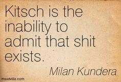 Quotation-Milan-Kundera-style-Meetville-Quotes-269730.jpg (403×275)