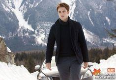 New 'Breaking Dawn – Part 2′ Stills | Twilight : Breaking Dawn