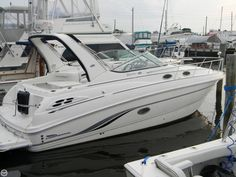 Chaparral 300 Signature for sale in South Carolina $32,900