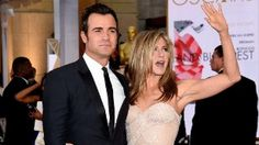 Jennifer Aniston and Justin Theroux tied the knot in an intimate ceremony at home on Wednesday, August 5, sources told People magazine. Click through the gallery to find out who else quietly got married.