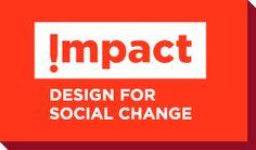 WEBINARS: Impact Design for Social Change