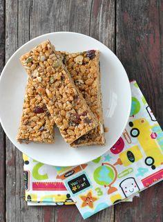 ... about Hempseed recipes on Pinterest | Hemp seeds, Cookies and Hemp