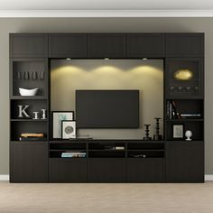 Ikea Besta (ru) Model available on Turbo Squid, the world's leading provider of digital models for visualization, films, television, and games. Modern Tv Unit Designs, Living Room Tv Unit Designs, Design Living Room, Home Room Design, Living Room Decor Tv, Modern Tv Room, Modern Tv Wall Units, Tv Unit Decor, Tv Wall Decor