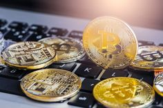 The main benefit of our site is it assembled the most the latest information about make money with bitcoin app. Ways To Earn Money, How To Make Money, How To Become, Amazon Card, Initial Capital, Itunes Gift Cards, Crypto Market, Cryptocurrency Trading, Buy Bitcoin
