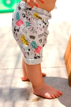 baggy_summer Toddler Boy Fashion, Cute Kids Fashion, Summer Baby, Summer Kids, Web Design, Kids Prints, Trends, Baby Patterns, Baby Wearing