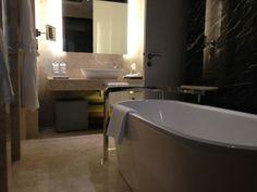 Bathroom Design Options