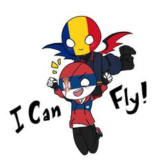 Read from the story Imagenes,comics.etc de countryhumans,countryballs y más :D by _-Bitch-_ (.) with 252 reads. Hetalia, Yolo, History Memes, Human Art, Country Art, Cool Countries, Stupid Funny Memes, How To Feel Beautiful, Pin Collection