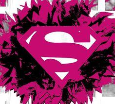 Superman Symbol, Superman Logo, Mundo Marvel, Marvel Vs, Joker Clown, Super Women, Hero Wallpaper, Pink Things, Backgrounds