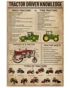 Pergola Planter, Warp Drive, Wet T, Metal Bending, Diy Tech, Interesting Information, Useful Life Hacks, Print Store, Heavy Equipment