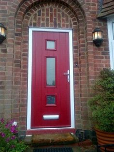 1000 images about doors windows on pinterest upvc for Upvc french doors hull