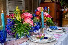 Home Wedding, Luxury Wedding, Wedding Events, Wedding Day, Styled By Susie, Marquee Wedding, Table Arrangements, Style Summer, Surrey