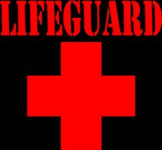School:  To pay for university I am going to work as a lifeguard, I already have my qualifications to do so.